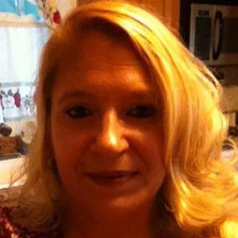 Ontmaagding dankzij 52-jarig dametje uit Gelderland