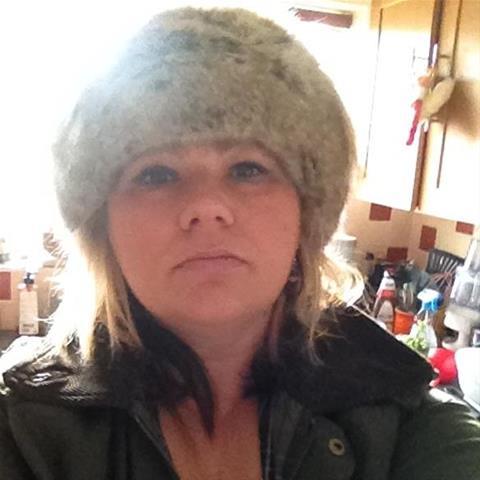 Ontmaagding dankzij 51-jarig dametje uit Noord-Holland
