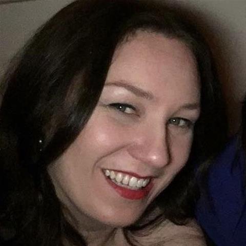 Laat je ontknapen door 51-jarig dametje uit Drenthe