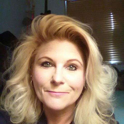 Geile sexdate met deze 54-jarige vrouw